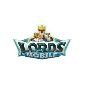 Lord Mobile Brand Image