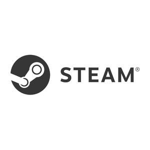 Steam Brand Image