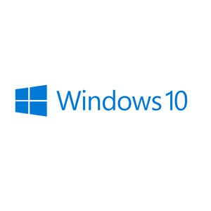 Windows 10 Brand Image